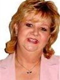 Linda Mocke