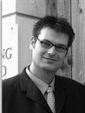 Johann Koekemoer (Intern)