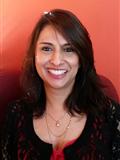 Sheena Raghavjee