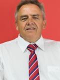 Cobus du Plessis