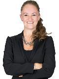 Jeanne Botha