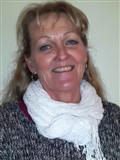 Elaine Owen