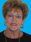 Dorie Booysen