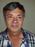 Gerhard Stucki