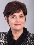 Mariaan Coetzee