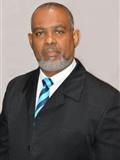 Phillip Petersen