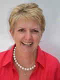 Lynne Roux-Harris