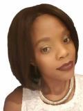Joyce Matiza