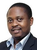 Mbuso Mvubu