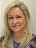 Lynette van Rooyen