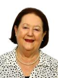 Jenny Gerneke