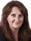 Helen Hackett
