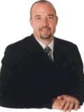 Dion van Rensburg