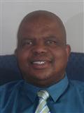 Muzi Mkhaliphi