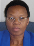 Thabile Mkhaliphi