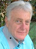Geoff Manning