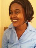 Zola Buthelezi