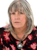 Pam Howcroft
