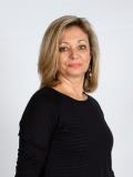 Lidia Pereira