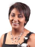 Iris Samujh