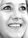 Noni Coetzer
