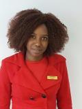 Agnes Masemola