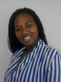 Lerato Makwela