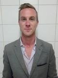 Brett William Skye