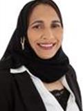 Rafika Ouabihi