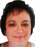 Adele Botha