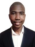 Philani Kunene