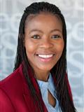 Pauline Mathebula