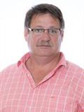 Louis van Staden