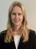 Chantal Botha