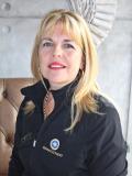 Marianda de Villiers