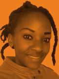 Isibonile Mndebele