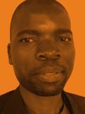Samuel Makhongele
