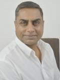 Raveen Singh