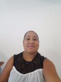 Carmen Swartz
