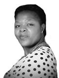 Lucia Makhubela
