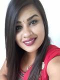 Khireen Singh