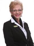 Juanita Botha