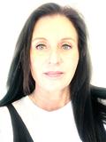 Lara Bragge