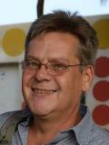 Pierre Marais