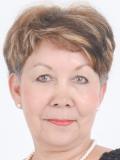 Pamela Damon