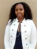 Salome Kambule