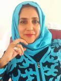 Jameela Badat