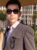 Ebrahim Jassat
