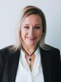 Melissa Le Roux Development Sales