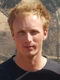 Matthew Andersen